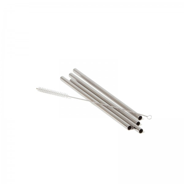 ECO Straws - Classic (Set of 4)