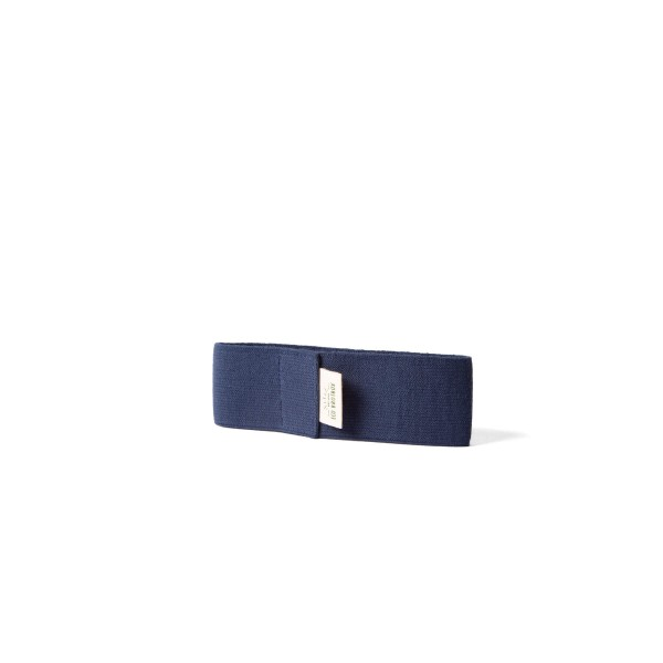 Elastic band for lunchboxes – Size S