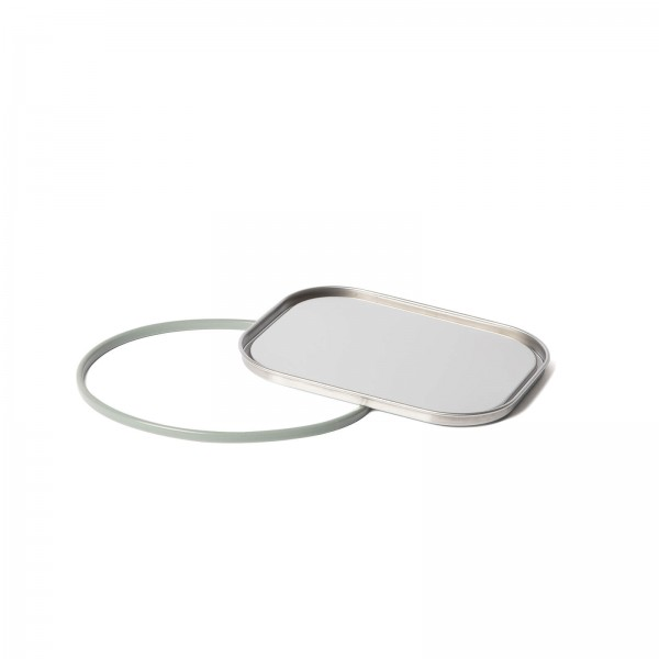 Silicone ring for Bento Flex+