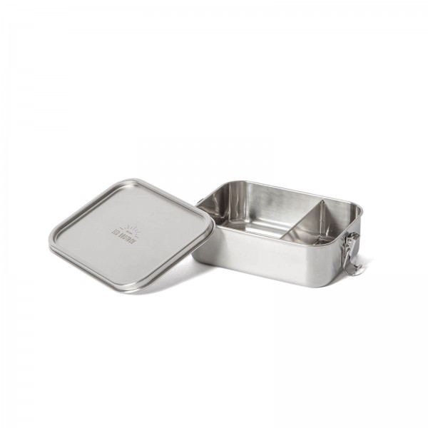 Sealing ring made of silicone for Tiffin Bowl + - BPA free | ECO Brotbox