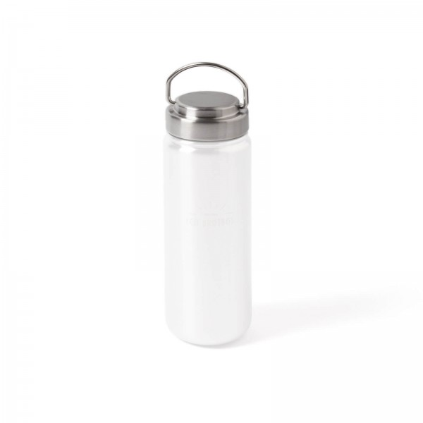 Screw cap (V3) for drinking and insulated bottles